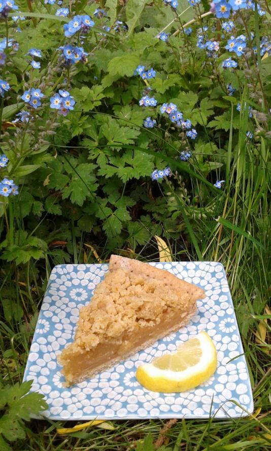2017 05 07 20 23 52 tarte crumble au citron