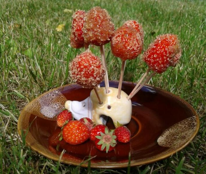 2017 06 07 17 04 19 fraises sucrees facon bonbon