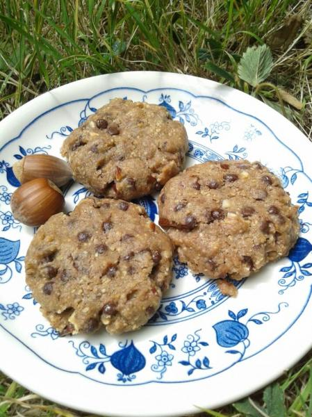 2017 06 16 12 17 08 cookies croustillants a la noisette