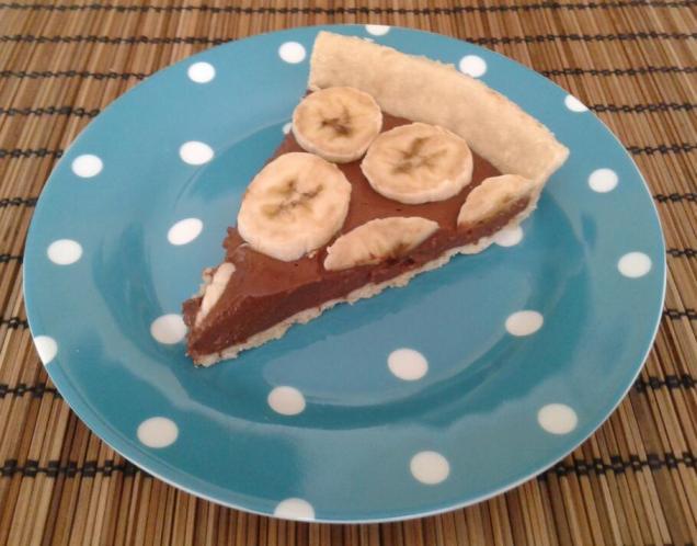 2017 07 29 14 41 15 tarte chocolat banane